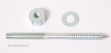 trade prices on the handrail bolts we offer