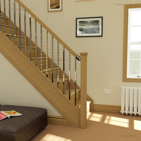 Merveilleux ... Colours Stair Parts | Axxys Origin Stair Parts | Axxys2 | Axxys  Evolution Stair Parts | Axxys Solo Oak Spindles | Axxys Solo White Spindles  | Axxys Solo ...