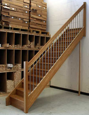 Modern Stairs Banister Joy Studio Design Gallery Best Design